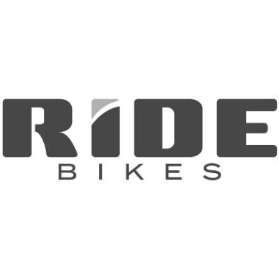 ride-bikes-ulverston-bike-hire-vintage