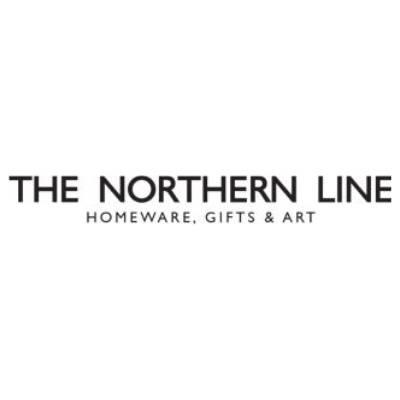 the-northern-line-ulverston-bike-hire-vintage