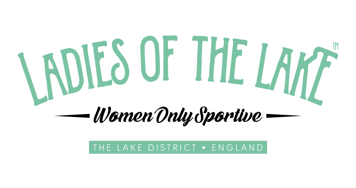 Cycling events by Sportive Lakes - Velo Retro and Ladies of the Lake